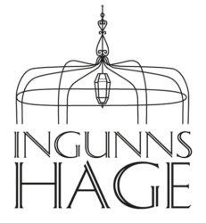 Ingunnshage