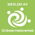 Logo Grundernettverket